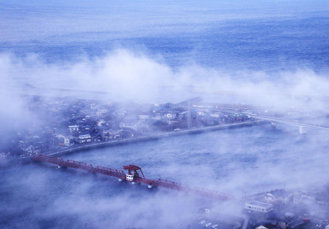 http://fujiwara-nh.or.jp/archives/167562c8330856f945b2c860daeae04a79b67cb6.jpg