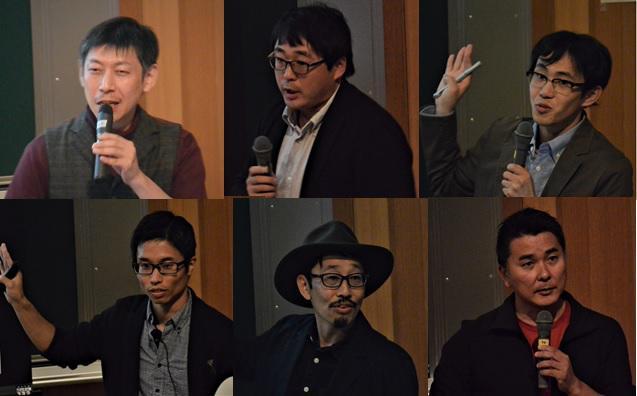 北海道シンポ講師写真.jpg