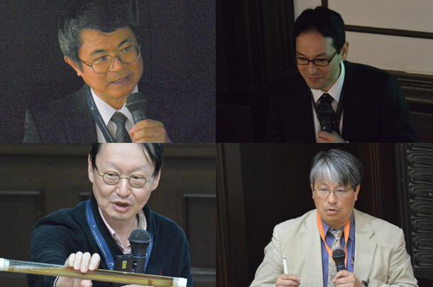 第8回科博シンポ講師4名.jpg